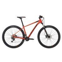 19-CANNONDALE-TRAIL-5-ARD