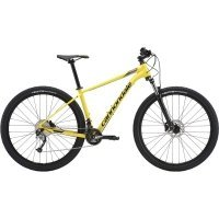 19-CANNONDALE-TRAIL-6-HYL