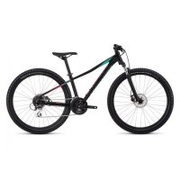 19-SPECIALIZED-PITCH-WMN-SPORT-27.5-INT-Tarblk_Acdmnt_Acdpnk