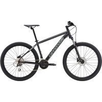 20-CANNONDALE-CATALYST-1-GRA