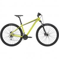 20-CANNONDALE-TRAIL-6-NYW