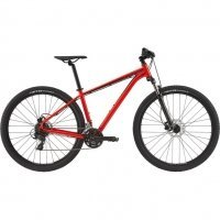 20-CANNONDALE-TRAIL-7-ARD