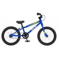 gt-mach-one-16-2019-race-bmx-bike